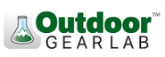 OutdoorGearLab | Reviews