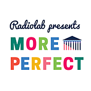 More Perfect | WNYC Studios | Podcasts
