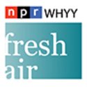 Fresh Air from WHYY : NPR