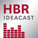 HBR IdeaCast - Harvard Business Review