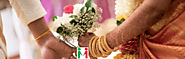 How Tamil Matrimony Search Helps to Find Tamil Bride or Groom