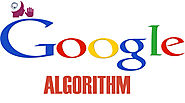 Lists of 8 major Google Algorithms Updates |