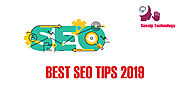 Basics Concept of SEO 2019 (Search Engine Optimization)