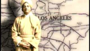 Swami Vivekananda visits Southern California 1899 - YouTube
