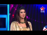 India's Dancing SuperStar - 14th July 2013 : Ep 23