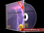 Positive Affirmations - Over 500 Powerful Affirmations For Your Success