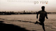 Inspirational Running Song - YouTube