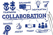 Collaborative CRM - Solastis