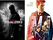 Mission Impossible: Fallout released in Bangladesh | Techadvancefree