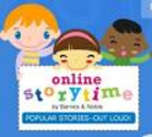 Online Storytime by Barnes & Noble - Barnes & Noble