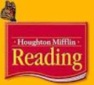Kids' Place: Houghton Mifflin Reading