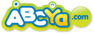 ABCya! Elementary Computer Activities & Games - Grade Level second