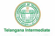 1137 Telangana Intermediate Students Passed after Re-evaluation