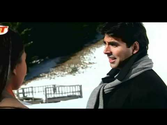 Hum Yaar Hain Tumhare (Eng Sub) [Full Song] (HD) With Lyrics - Haan Maine Bhi Pyaar Kiya