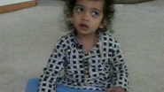 2 yr old identifies ragas - YouTube