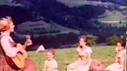 The sound of music - Do Re Mi Fa. - YouTube