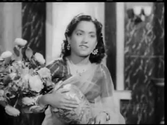 All songs from Parchhain (1952) Lata Mangeshkar Talat Mahmood C.Ramchandra / Noor Lucknavi.