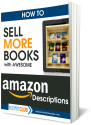 Free Amazon Kindle Book Submission Tool | Author Marketing Club