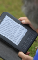 72 Places to promote your Kindle book when it's free