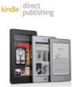 5 Free Ways to Promote Your Kindle Books