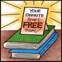 Best Free Kindle Books - *Updated Daily* Most Books Are Available Only for 24 - 48 hours.