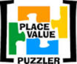 Place Value Puzzler - Funbrain.com