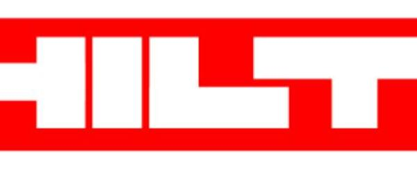 Headline for Best Hilti Hammer Drill Review 2014 & Drill Bits Prices