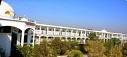 Top and Best Ranked Engineering College,schools in Bangalore, India - DON BOSCO INSTITUTE OF TECHNOLOGY