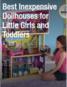 Best Rated Disney Princess Castle Dollhouses for Toddlers