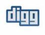 Get Stuff Shared with Digg Digg