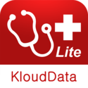 mMR Lite - Mobile App for Doctor