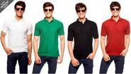 Fashionable Online Polo T Shirts Purchase at Best PriceOnline at Best Price in India - Tradus.com