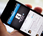 Why Twitter Wants Its Own Video Service