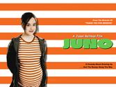 Juno-Anyone Else But You-Mouldy Peaches