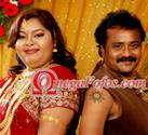 Celebrity Weddings Chennai,Famous Wedding Photographer Omega