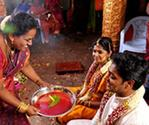 Marriage Wedding Photographers Chennai, Best Creative Wedding