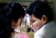 Indian Famous Creative Artistic Wedding Photographers Chennai