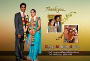 Quality Wedding Photography Video Chennai Destination Weddings