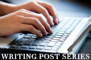 Why You Should Consider Making A Blog Post Series
