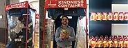 The Kindness Container / PromoJournal - PromoCares