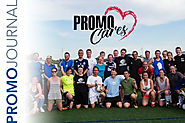In Our Own Backyard - Homeless Soccer / PromoJournal - PromoCares