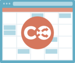 Content Marketing Editorial Calendar for WordPress - CoSchedule - @CoSchedule