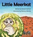 Wombat Books - Australian children's books - Wombat Books