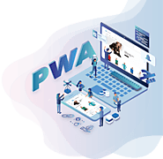 Magento 2 PWA Theme - Advanced Magento 2 PWA Studio | TIGREN