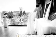 Reportage Wedding Photographer London Hertfordshire Home Counties England