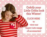 Children's Clothing and Baby Clothing | Oobi