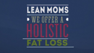 discoverme - LeanmomsLeanmoms