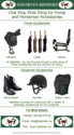 One Stop Web Shop for Horse and Horseman Accessories