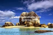 Tips All Inclusive Cheap Vacations Packages