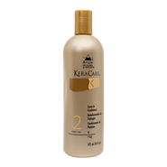 Keracare Leave In Conditioner Reviews